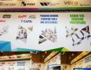 Dreambird Partnering At Tech Industry Highlights Vero CAD/CAM Software And Tooling