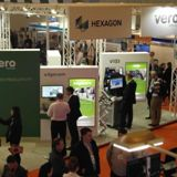 MACH 2016 highlights