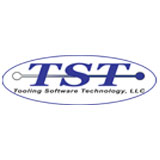 TST Software