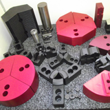 Thame Workholding