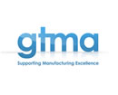 GTMA - Meet The Toolmaker 2018