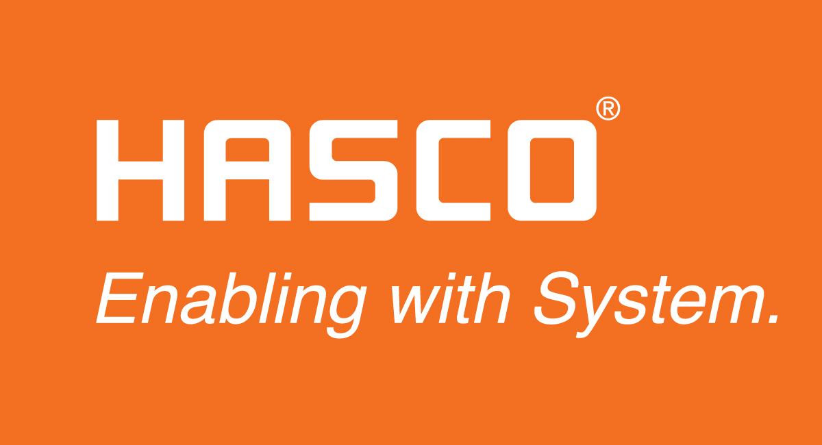 Vero and HASCO collaborate at Interplas
