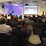 VISI - 340 enhancements