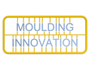 Moulding Innovation, SECO Tools, UK