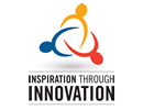 'Inspiration Through Innovation'