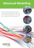VISI Brochure
