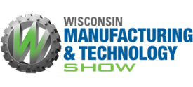 VISI CAD/CAM, by Vero Software, at Wisconsin Manufacturing & Technology Show 2017 Oct. 3-5, West Allis, Wis.
