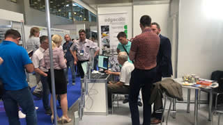 Latest Software Release Attracts Considerable Interest at ROSMOULD