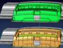 Automotive Core & Cavity design