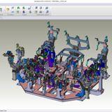 WORKXPLORE 3D Viewer