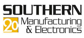 Discover A Smarter Way Of Working With Hexagon, at Southern Manufacturing